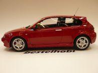 alfa-romeo-147-gta-red-otto-model-5
