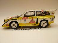 audi-quattro-sport-rallye-sanremo-1985-otto-model-5