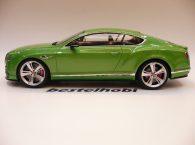 bentley-continental-gt-v8-s-green-gt-spirit-5