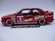 bmw-e30-rudy-billen-9