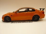 bmw-m3-gts-e92-orange-gt-spirit-5