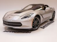 corvette-stingray-z51-exclusive-series-maisto-1