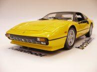 ferrari-308-gts-quattrovalvole-yellow-kyosho-1