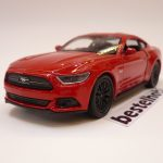 ford-mustang-gt-2015-kirmizi-welly-1