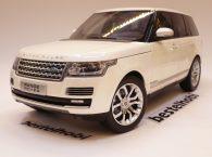 land-rover-range-rover-autobiography-white-gt-autos-1