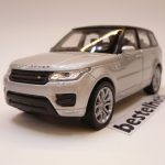 land-rover-range-rover-sport-gri-welly-1