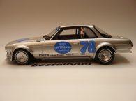 mercedes-450-slc-amg-4h-de-monza-1978-minichamps-5