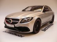 mercedes-c63-s-amg-limited-edition-gt-spirit-1