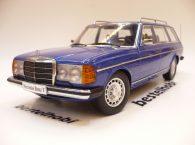 mercedes-e-class-250t-s123-1980-blue-kk-models-1