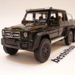 mercedes-g63-amg-6x6-siyah-welly-1