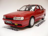 RENAULT 21 TURBO 1987 PHASE 1 OTTO 1