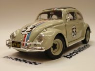 VOLKSWAGEN BEETLE HERBIE THE LOVE BUG DISNEY 1