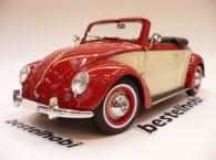 volkswagen-kafer-coccinelle-hebmuller-1949-kk-models-2