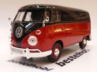 volkswagen-t1-delivery-panel-van-kirmizi-siyah-1