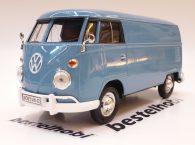 volkswagen-t1-delivery-panel-van-mavi-1