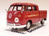 volkswagen-t1-double-cabin-pick-up-kirmizi-1
