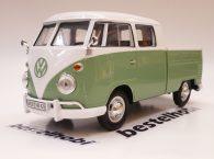 volkswagen-t1-double-cabin-pick-up-yesil-1