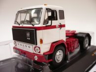 VOLVO F89 1970 TRUCK IXO 1