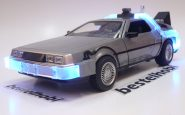 BACK TO THE FUTURE PART2 JADA 2