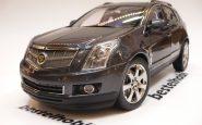 CADILLAC SRX SUV KYOSHO 1