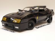 FORD FALCON XB 1973 LAST OF THE V8 INTERCEPTORS 1