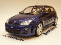 FORD FOCUS RS MK1 2002 OTTO 1