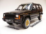 JEEP CHEROKEE 4.0 LIMITED 1983 OTTO MODEL 1