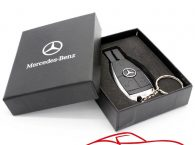 MERCEDES USB BELLEK 30GB 2
